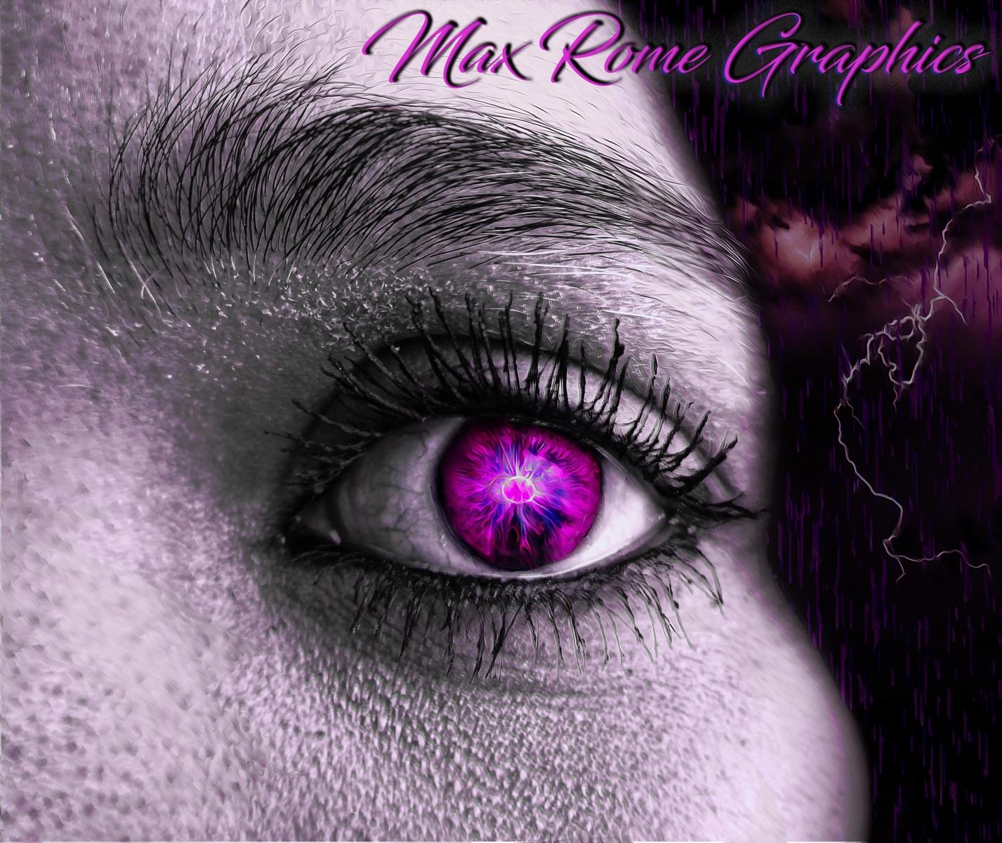 MaxRomeGraphics_Nr.134