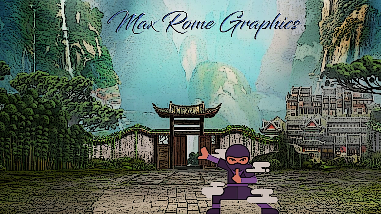 MaxRomeGraphics_Nr.148