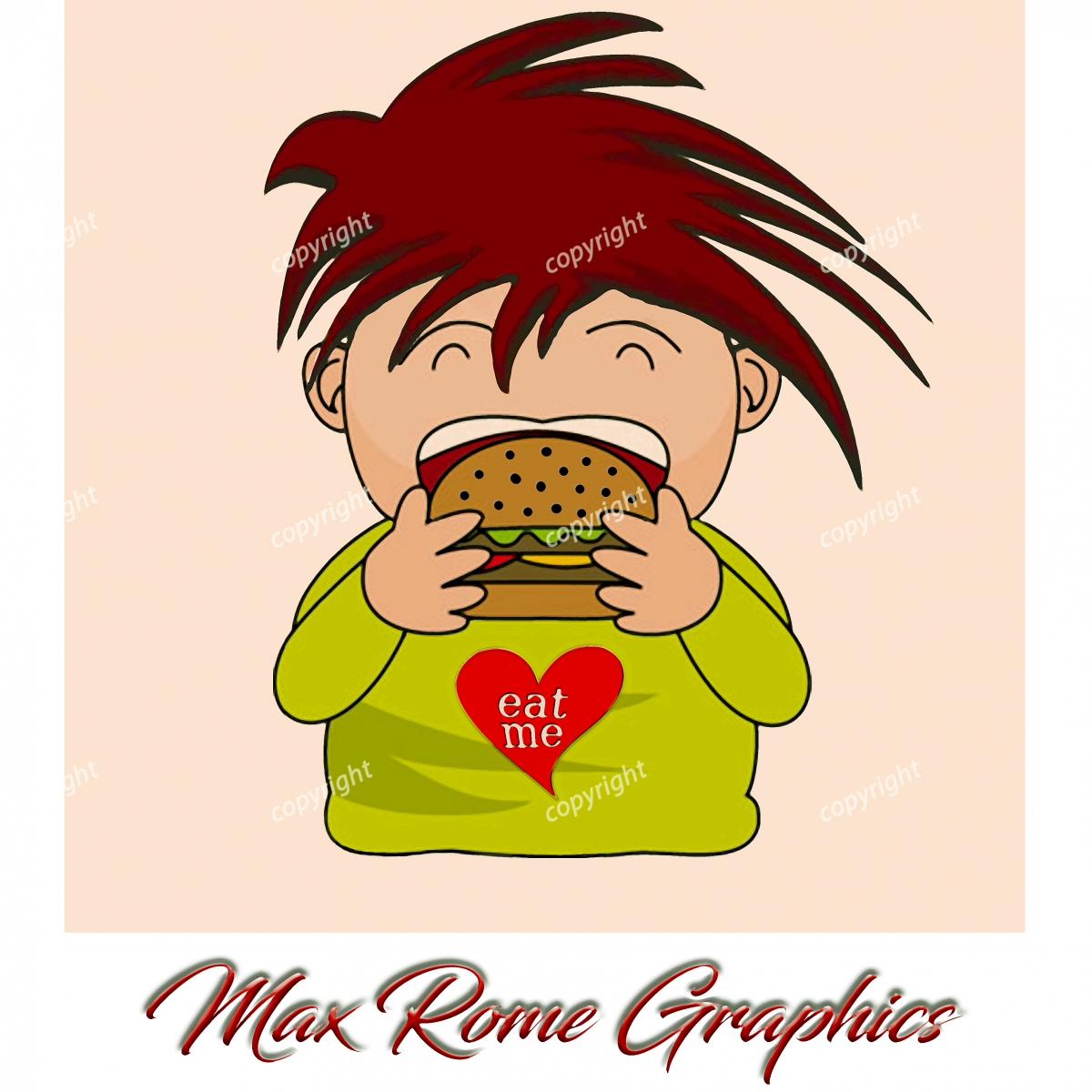 MaxRomeGraphics_Nr.156