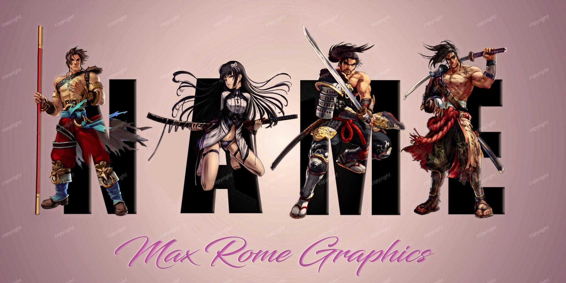 MaxRomeGraphics_Nr.160