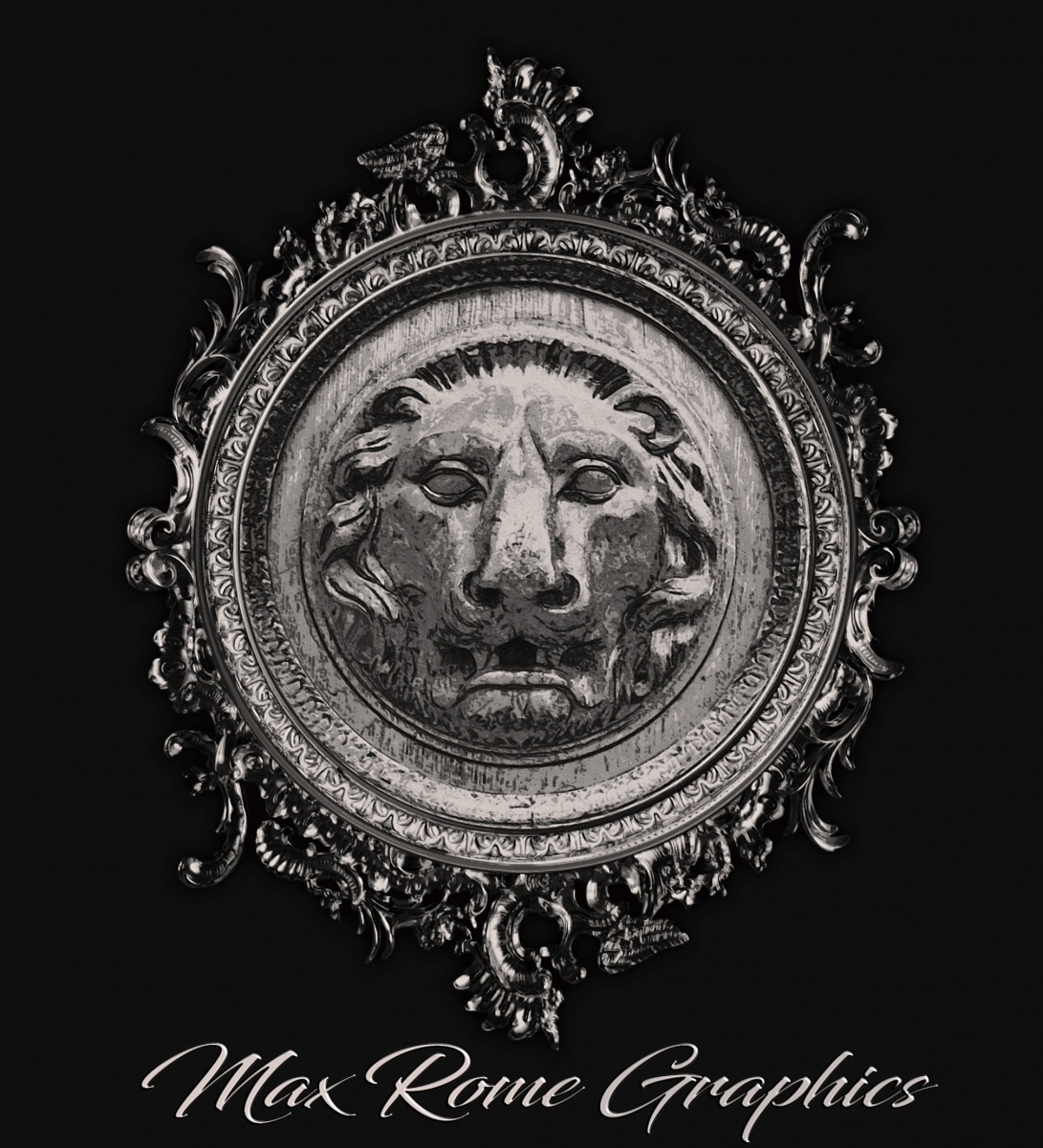 MaxRomeGraphics_Nr.181